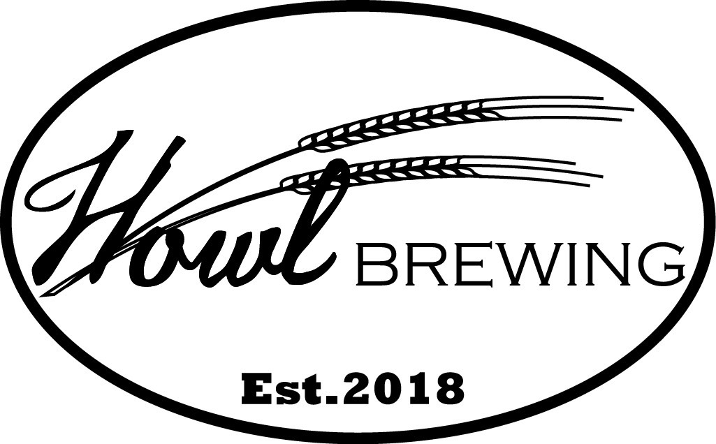 1_Howl-Brewery