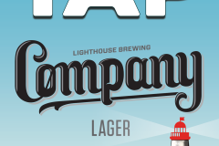 Company-Lager-Now-On-Tap-11x17
