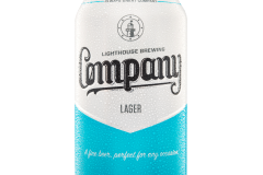 LIGHTHOUSE_COLD_0001_COMPANY-LAGER