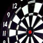 bullseye-2-747236-m