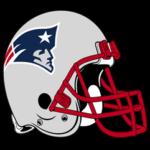 Eagles Victoria Aerie 12 Super Bowl